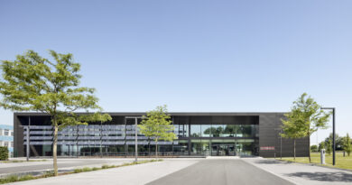 Stiebel_Eltron_Energy_Campus