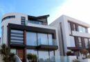 bytové výstavbě letos dominuje Praha a střední Čechy