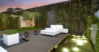 10 otázek na dodavatele vaší nové terasy