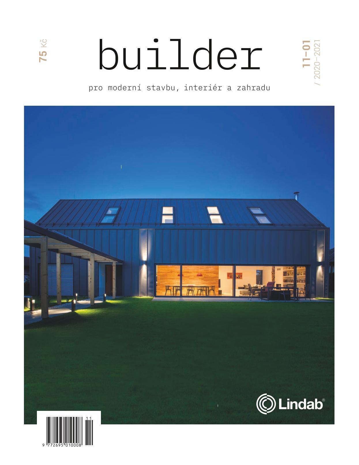 builder_titulka