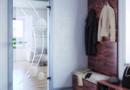 Slunce promění interiér v domov