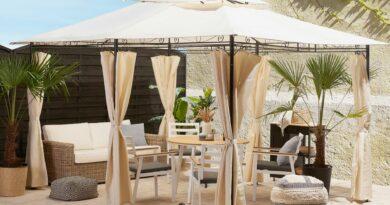Beliani - internetový obchod s nábytkem pro interiér i zahradu