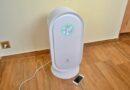 Test čističky TrueLife AIR Purifier P5 WiFi. Vyplatí se v běžné domácnosti?